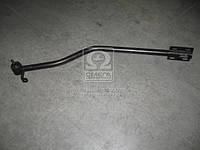 Хвостовик МАЗ 64227-1703448  старого образца производство  Беларусь