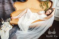 Свадебный пеньюар Spring Melody білизна для наречених