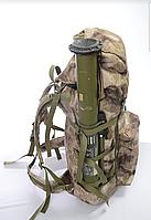 Рюкзак армейский рейдовый 80 литров