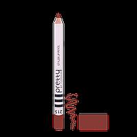 Карандаш для губ STYLER pre.tty 215 MAROON, 1,08 г (2735015)