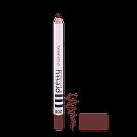 Олівець для губ STYLER pre.tty 208 SWEET CHERRY, 1,08 г (2735008)