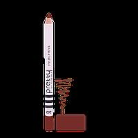 Олівець для губ STYLER pre.tty 202 LIGHT NOUGAT, 1,08 г (2735002)