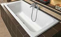 Ванна акриловая Villeroy & Boch Architectura 170x80, фото 1