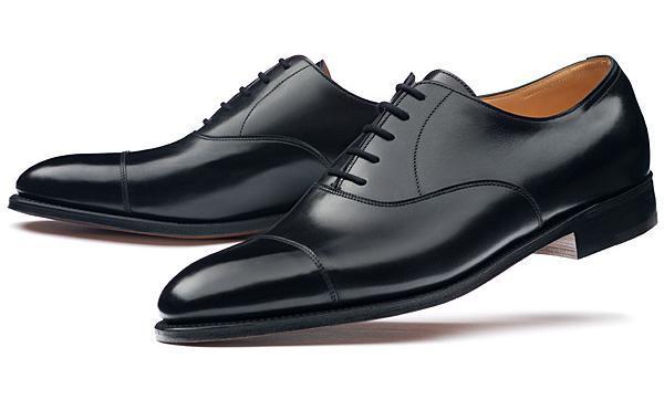 Большой выбор мужских туфель Украина