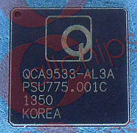 Qualcomm QCA9533-AL3A QFN