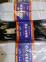 Резинка OZ-VER  8 мм