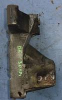 Кронштейн крепления двигателя правыйIvecoDaily E42006-2011504050580
