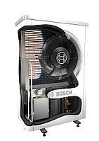 Тепловой насос Bosch Compress 6000 AW 9 E