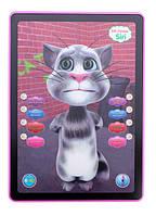 Интерактивная 3D игрушка «Кот»