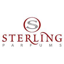Sterling Parfums