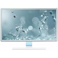 Монитор Samsung 23.6 S24E391HL White