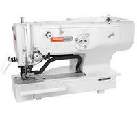 Петельная швейная машина Siruba BH790-L