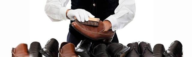 Недорогая качественная обувь в магазине ПанКаблук