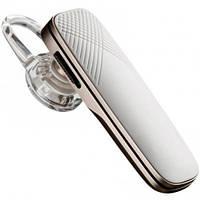 Bluetooth-гарнитура Plantronics Explorer 500 White