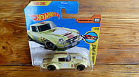 Машинка Fairlady 2000 Hot Wheels