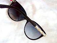 """Солнцезащитные женские очки """"Image"""""""