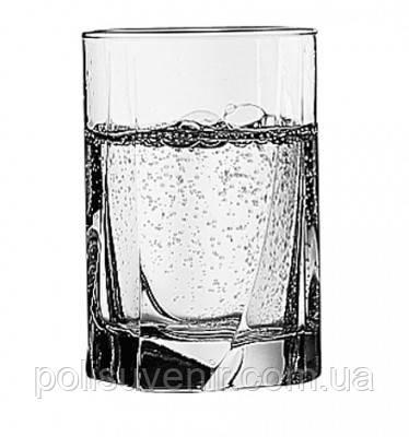 Набір склянок Місяць 255 мл 6 шт