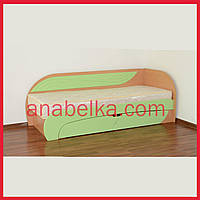 Кровать Сонько   (Летро)