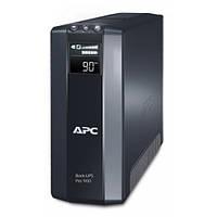 ИБП APC Back-UPS Pro 900VA (BR900GI)