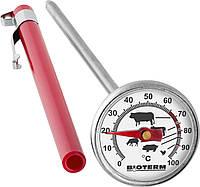 Термометр для мяса