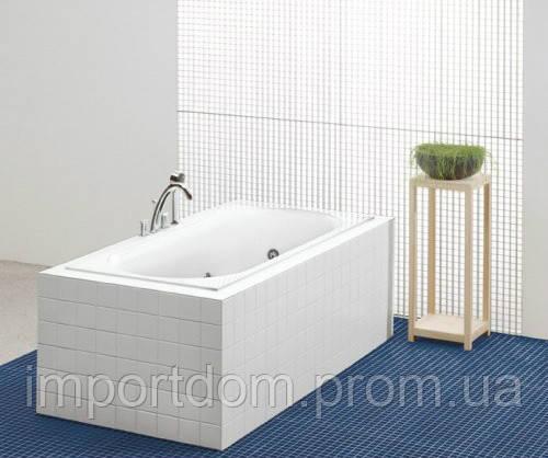 Ванна квариловая Villeroy & Boch Cetus Duo 180x80