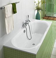 Ванна квариловая Villeroy & Boch Pavia 170x75