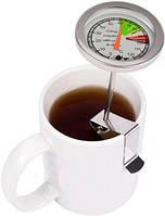 Термометр для рідких страв Browin 0...120°С, фото 1