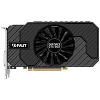 Видеокарта Palit GeForce GTX 950 STORMX 2048MB (NE5X95001041-2063F)