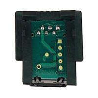 Чип для OKI B710 (АНК, 15К, 1800881) JND