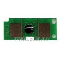 Чип BASF для HP CLJ 1500/2500/2550/2820 ( 4000 копий) Black (WWMID-71134)