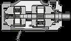 Пластинчатые насосы, нерегулируемые Bosch Rexroth PVV, фото 3