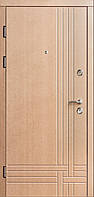 Входная дверь Булат Стандарт модель 151, фото 1