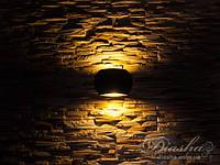 Архитектурная LED подсветка DFB-8063GR WW