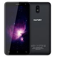 """Фаблет Cubot Hafury Umax 6"""" (1280x720) Glass / MT6580 / 2Гб / 16Гб / 13Мп / 4500мАч"""