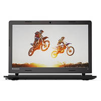 Ноутбук Lenovo IdeaPad 100-15IBD (80QQ008BUA)