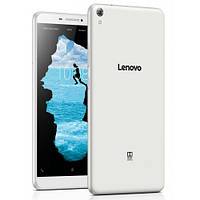Фаблет Lenovo Phab PB1-750M LTE 16GB (ZA0L0044UA) White