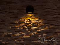 Архитектурная LED подсветка DFB-8064GR WW