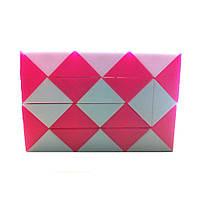 Головоломка квадрат CR-2555 Rectangle