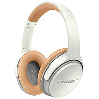 Навушники накладні безпровідні Bose SoundLink Around-ear White Blue