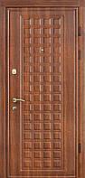 Вхідні двері Булат Стандарт модель 410, фото 1