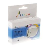 EPSON Stylus S22/SX425 Cyan (T1282) Arrow