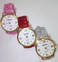 """Часы женские наручные """"Fashion"""""""