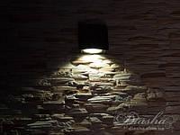 Архитектурная LED подсветка DFB-8030BL CW
