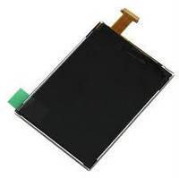 Дисплей для Nokia E65 /3720c/5610/5630/5700/6110n /6220c/6303/6500s/6600s /6650f/6720c/6730с/ E57