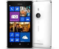"""Китайский Nokia Lumia R925, емкостной дисплей 4"""", Wi-Fi,"""