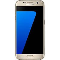 Смартфон Samsung Galaxy S7 DS G930F Gold