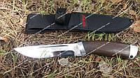 Нож охотничий Хищник. 2290 VWP