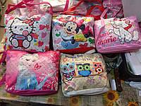Детские сумочки мультики 12