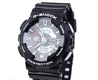 Часы мужские спортивные Casio G-Shock