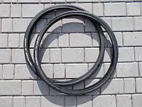 Покрышка для велосипеда  Schwalbe Kojak 35-559(26*1/35)